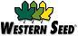 Westernseed
